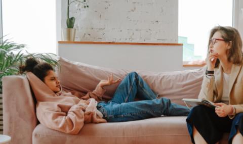 Actients, patients-parents ressources ou Aidants mais qui sont-ils ?