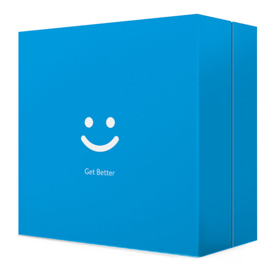 Bluetens-electrostimulation-packaging-1.jpg