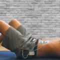 Bluetens-electrostimulation-renforcer-2.jpg