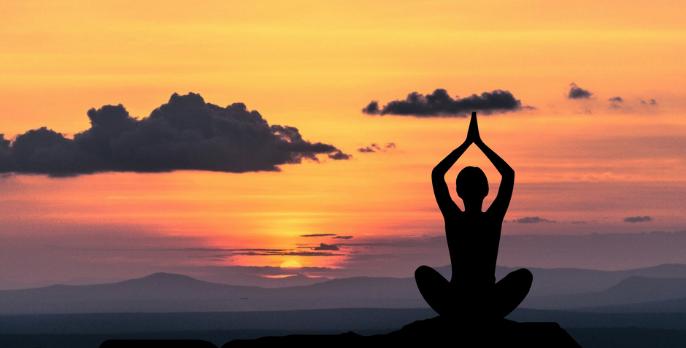 Meditation en pleine conscience