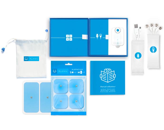 bluetens-accessoires-contenu-boite.jpg