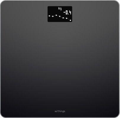 body-black-kg-1.jpg
