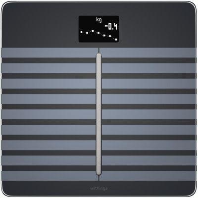 body-cardio-black-kg-1.jpg