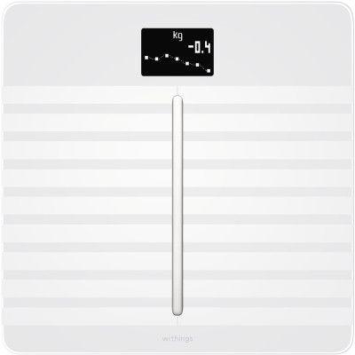body-cardio-white-kg-1.jpg