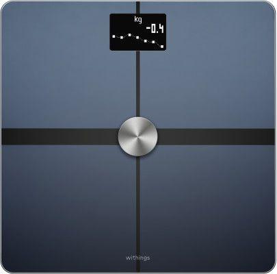 body-plus-black-kg-1.jpg