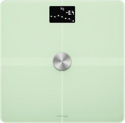 body-plus-green-kg-1.jpg