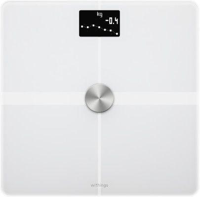 body-plus-white-kg-1.jpg