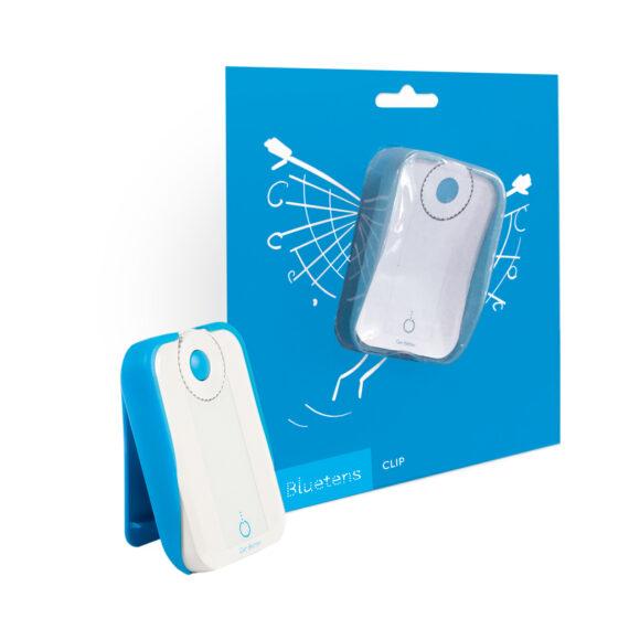 clip-ceinture-bluetens-packaging-electrostimulation-1.jpg