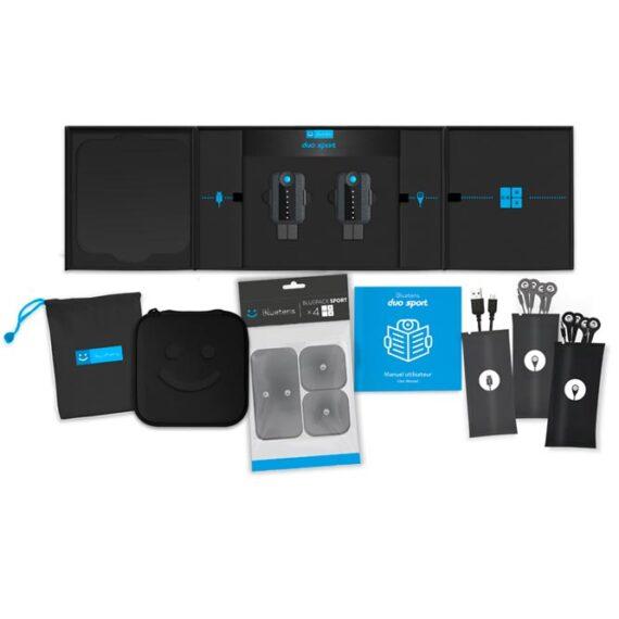 duo-sport-accessoires-electrostimulateur-1.jpg