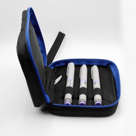 easybag-classic-for-insulin-or-adrenaline2-1-1.jpg