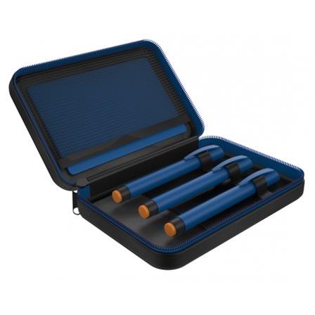 easybag-classic-for-insulin-or-adrenaline4-1-1.jpg