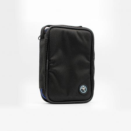 easybag-classic-for-insulin-or-adrenaline5-1-1.jpg
