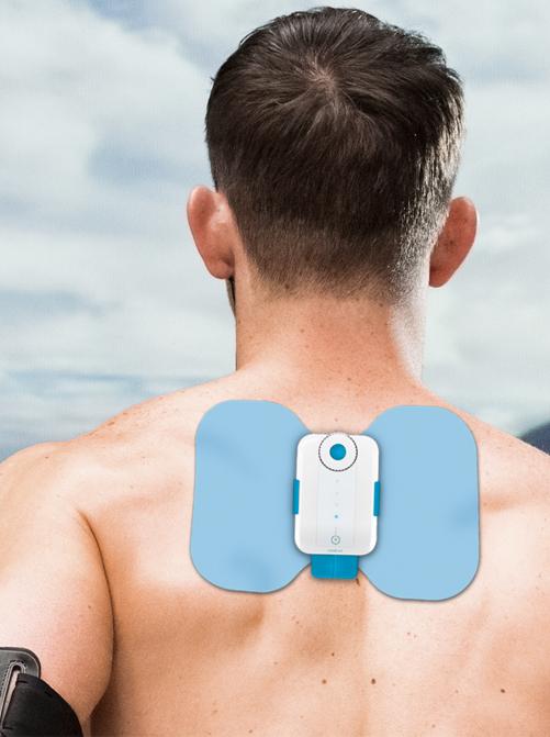 electrodes-butterfly-bluetens-electrostimulation-dos-1.jpg