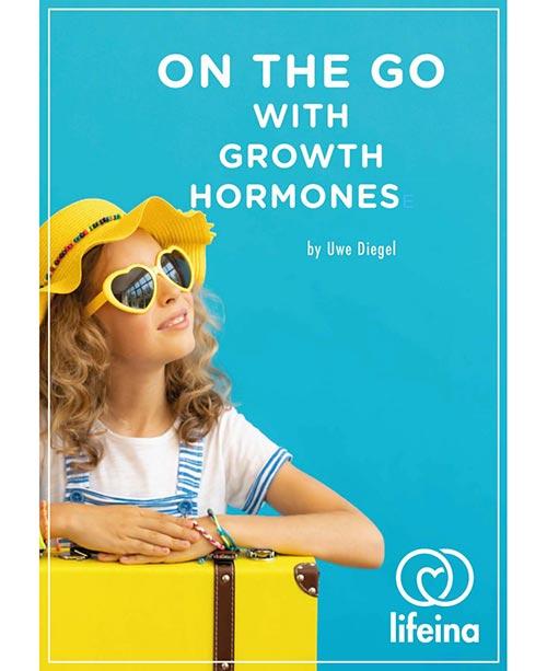 kit-hormones3-1.jpg