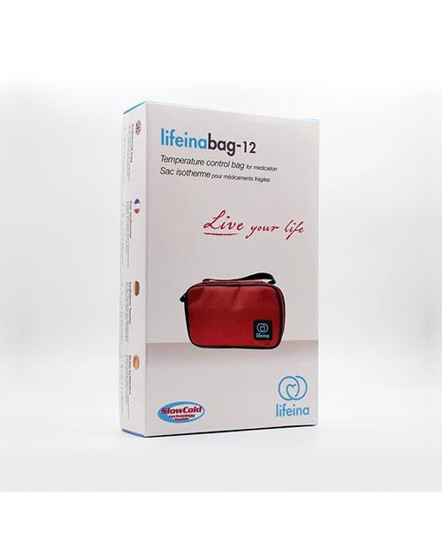 lifeinaBag12-2-2.jpg