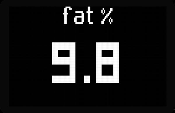 screen-fat-1.png