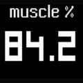 screen-muscle-1.png