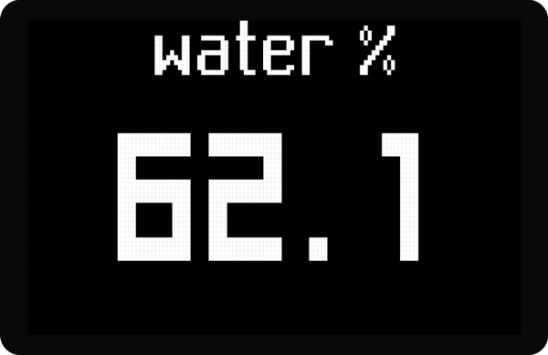 screen-water-1.png