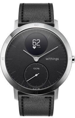 steel-hr-40b-leather-wristband-40-black-1.jpg