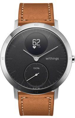 steel-hr-40b-leather-wristband-40-brown-1.jpg