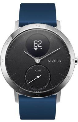 steel-hr-40b-silicone-wristband-40-deep-blue-1.jpg