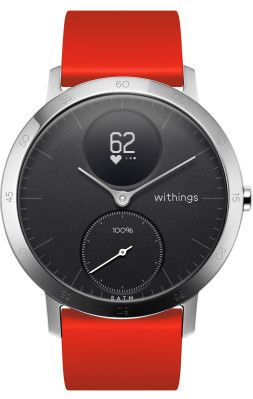 steel-hr-40b-silicone-wristband-40-red-1.jpg