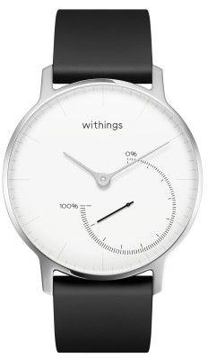 steel-white-1.jpg