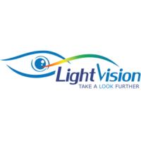 LIGHTVISION- HOLA lunettes intelligentes au service des déficients visuels