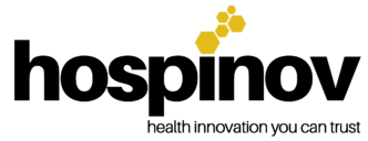 Hospinov-Marketplace pour solutions médicales innovantes